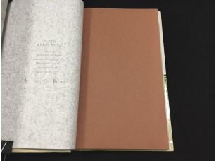 Обои B1180303 Plain Resource vol. 2 Aura