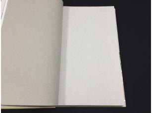 Обои B1180306 Plain Resource vol. 2 Aura