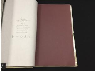Обои B1180308 Plain Resource vol. 2 Aura