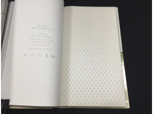 Обои B1180403 Plain Resource vol. 2 Aura