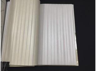 Обои B1180502 Plain Resource vol. 2 Aura