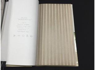 Обои B1180505 Plain Resource vol. 2 Aura