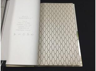 Обои B1180805 Plain Resource vol. 2 Aura