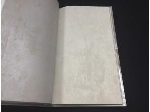 Обои B1181101 Plain Resource vol. 1 Aura
