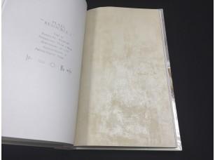 Обои B1181102 Plain Resource vol. 1 Aura