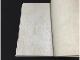 Обои B1181103 Plain Resource vol. 1 Aura
