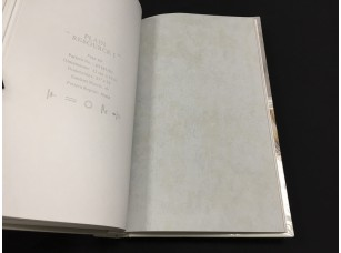 Обои B1181106 Plain Resource vol. 1 Aura