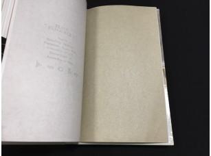 Обои B1181503 Plain Resource vol. 1 Aura