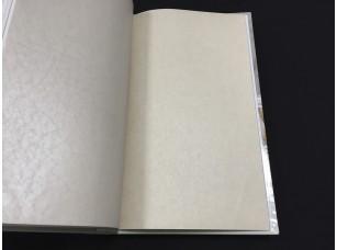 Обои B1181506 Plain Resource vol. 1 Aura