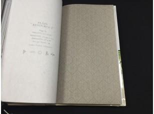 Обои B1181706 Plain Resource vol. 2 Aura
