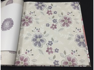 Обои FD22203 Charming Prints Aura