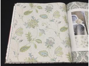 Обои FD22206 Charming Prints Aura