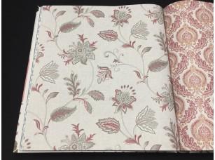 Обои FD22207 Charming Prints Aura