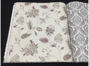 Обои FD22208 Charming Prints Aura