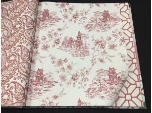 Обои FD22221 Charming Prints Aura