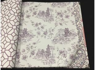 Обои FD22222 Charming Prints Aura