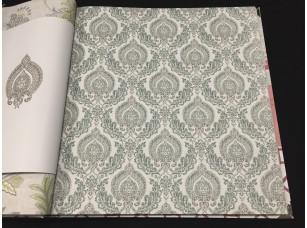 Обои FD22229 Charming Prints Aura