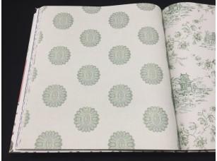 Обои FD22234 Charming Prints Aura