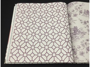 Обои FD22241 Charming Prints Aura