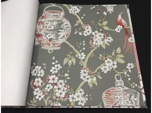 Обои FD22758 Charming Prints Aura