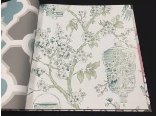 Обои FD22760 Charming Prints Aura