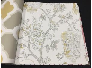 Обои FD22761 Charming Prints Aura