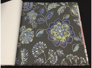 Обои FD24110 Charming Prints Aura