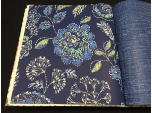 Обои FD24112 Charming Prints Aura