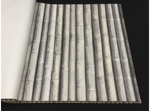 Обои G67942 Organic Textures Aura
