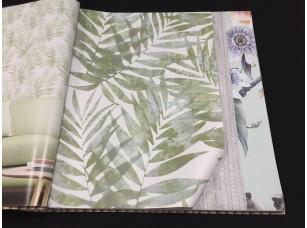 Обои G67943 Organic Textures Aura