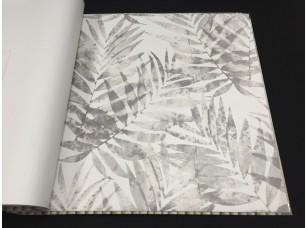 Обои G67945 Organic Textures Aura