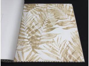Обои G67946 Organic Textures Aura