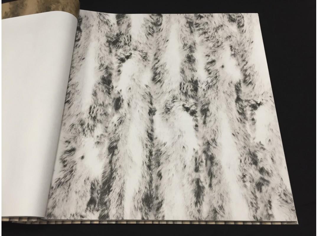 Обои G67948 Organic Textures Aura