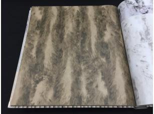 <a href='https://lative-oboi.ru/oboi-g67949-organic-textures-aura'>Обои G67949 Organic Textures Aura</a>