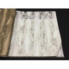 Обои G67950 Organic Textures Aura