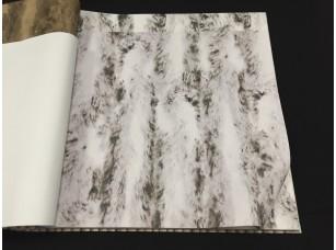 <a href='https://lative-oboi.ru/oboi-g67951-organic-textures-aura'>Обои G67951 Organic Textures Aura</a>
