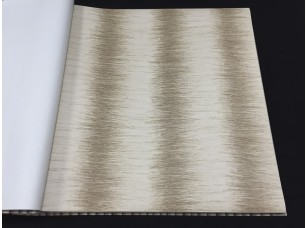 Обои G67952 Organic Textures Aura