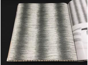 Обои G67953 Organic Textures Aura