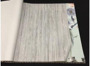 Обои G67960 Organic Textures Aura