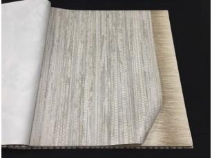 Обои G67961 Organic Textures Aura