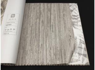Обои G67966 Organic Textures Aura
