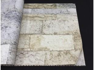 Обои G67968 Organic Textures Aura