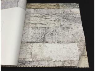 Обои G67969 Organic Textures Aura