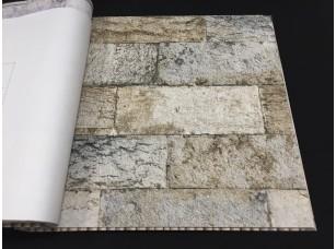 Обои G67970 Organic Textures Aura