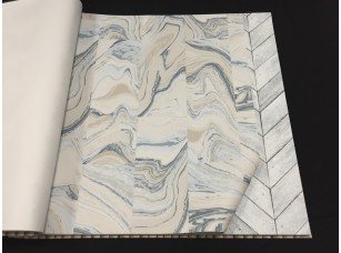 Обои G67974 Organic Textures Aura
