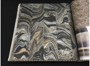 Обои G67975 Organic Textures Aura