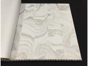 Обои G67976 Organic Textures Aura