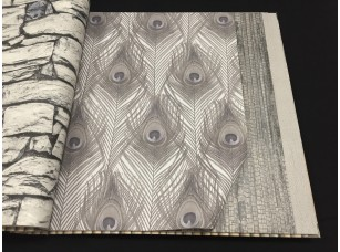 Обои G67977 Organic Textures Aura