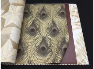 Обои G67980 Organic Textures Aura