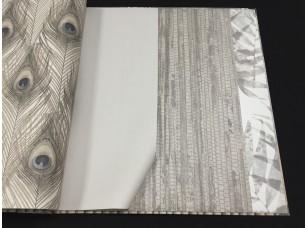Обои G67983 Organic Textures Aura